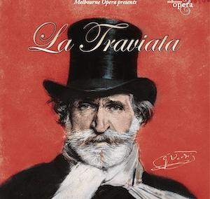 La Traviata (2013)